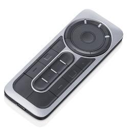 ワコム ACK411050 ExpressKey Remote