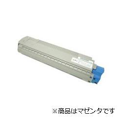 OKI TNR-C3FM1 純正 トナーカートリッジ マゼンタ