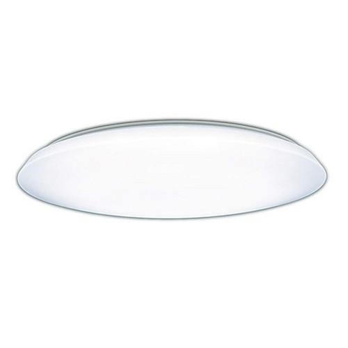 東芝 LEDH96201-LC LEDシーリングライト 調光・調色タイプ ~14畳 リモコン付