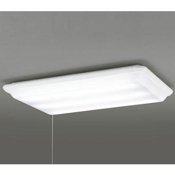 オーデリック SH8147LD LEDシーリングライト キッチンライト 昼光色 ~6畳 リモコン無