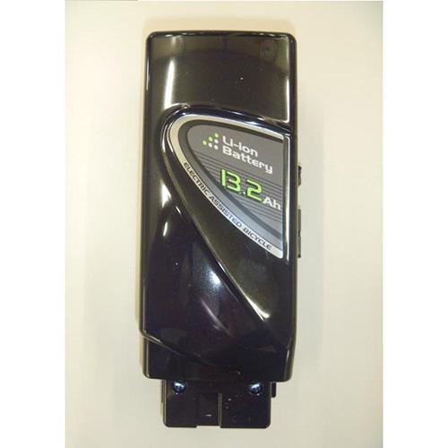パナソニック NKY452B02B 電動自転車用 スペアバッテリー 13.2Ah