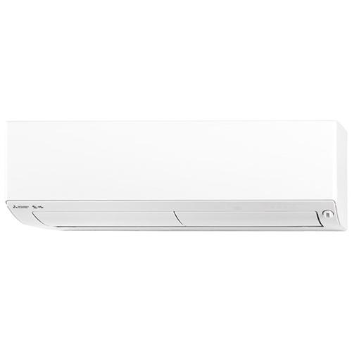 【長期保証付】三菱 MSZ-XD2220-W(ピュアホワイト) ズバ暖霧ヶ峰 XDシリーズ 6畳 電源100V
