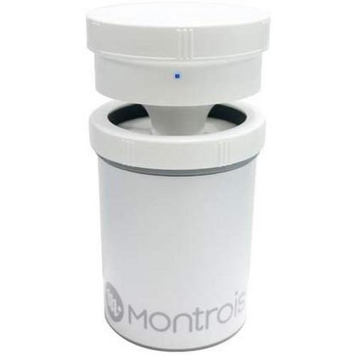 在庫あり 14時までの注文で当日出荷可能 長期保証付 モントロア 大規模セール 次亜塩素酸 除菌消臭器 ジアフリー MT-01 直輸入品激安