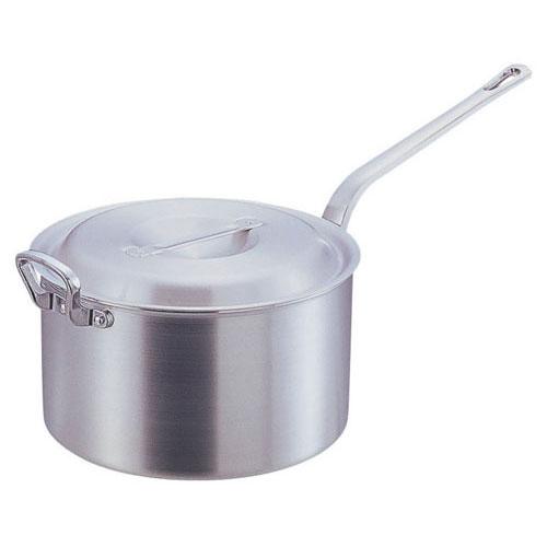 バースデー 記念日 ギフト 贈物 お勧め 初回限定 通販 アカオアルミ アルミ DON 片手深型鍋 33cm