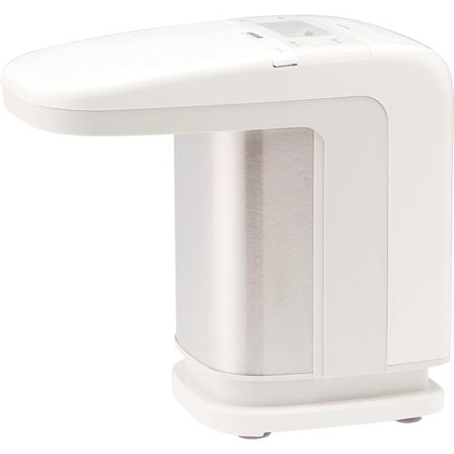 コイズミ KAT-0550W(ホワイト) ハンドドライヤー
