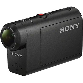 ソニー HDR-AS50 アクションカム