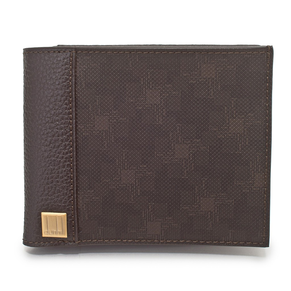 dunhill ダンヒル L2H731B BROWN D-EIGHT