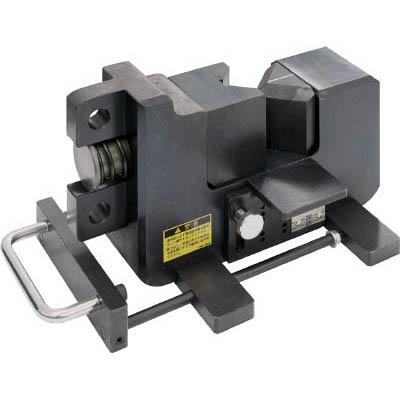 育良精機 ISK-A50B2 アングルコンポ ベンダーアタッチメント