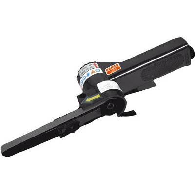 スナップオン・ツールズ BP212 10mmベルトサンダー