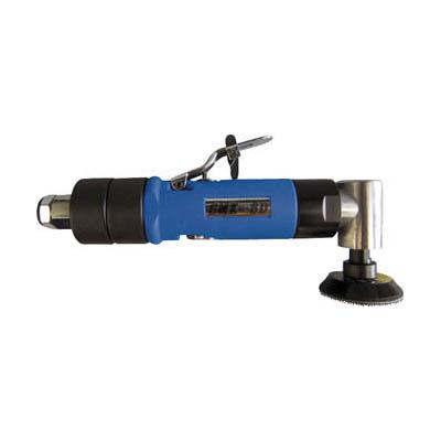 オフィスマイン SMX-6D サイレントアングルグラインダー SMX‐6D