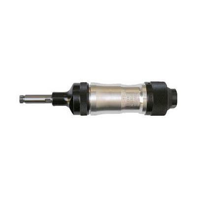 大見工業 OM-103RS エアロスピン ストレートタイプ 3mm/ロール方式