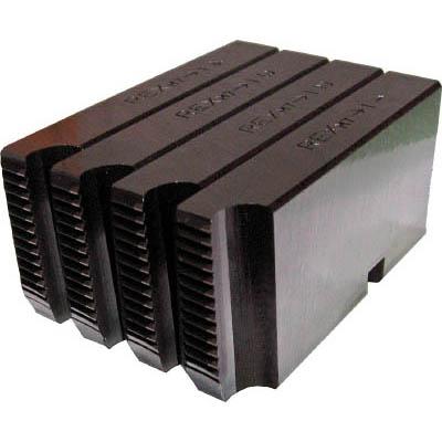 レッキス工業 AC15A-20A 自動切上チェザー AC15A-20A