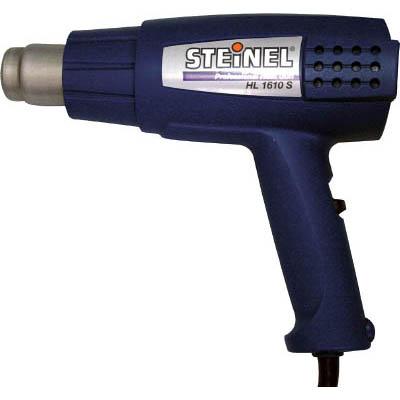 STEINEL HL1610S1 ホットエアーガン HL1610S1