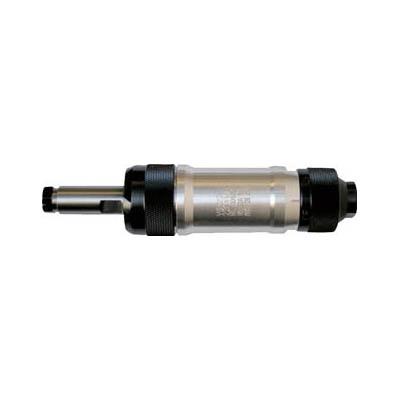 大見工業 OM-106RS エアロスピン ストレートタイプ 6mm/ロール方式