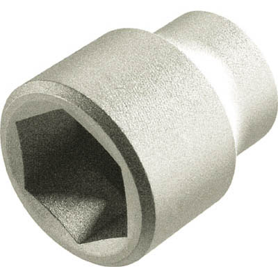 スナップオン・ツールズ AMCSS-1/2D18MM 6角ソケット差込角1/2インチ用