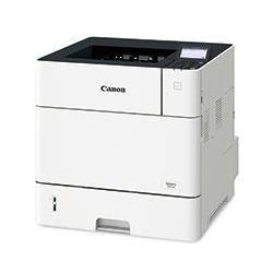CANON Satera(サテラ) LBP351i モノクロレーザープリンター A4対応