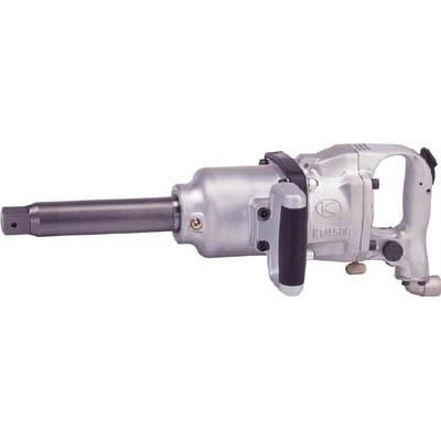 空研 KW-4500GL 1インチSQ超軽量インパクトレンチ(25.4mm角)