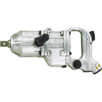 ベッセル GT-S20RW エアーインパクトレンチダブルハンマー GTS20RW