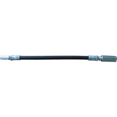 ヤマダコーポレーション SPK-5 マイクロホース421mm