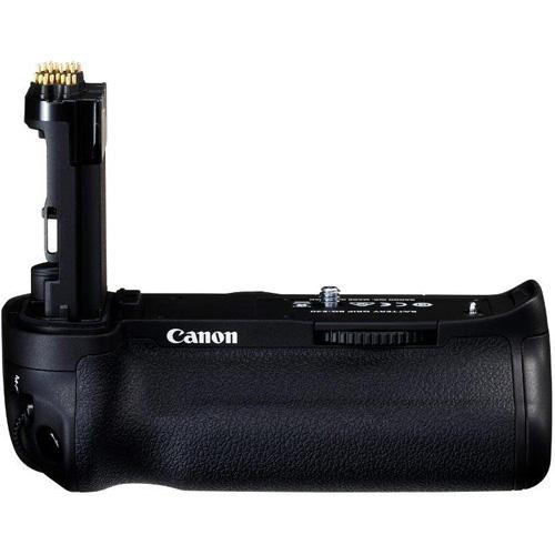 CANON BG-E20 バッテリーグリップ