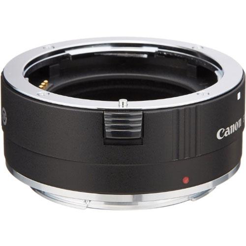 CANON EF25II エクステンションチューブ