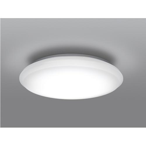 【長期保証付】日立 LEC-AH801FS LEDシーリングライト 調光・調色タイプ ~8畳 リモコン付