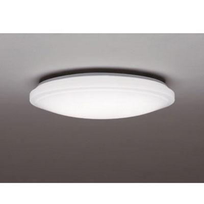 東芝 LEDH1201A-LC LEDシーリングライト 調光・調色タイプ ~12畳 リモコン付