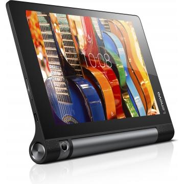 Lenovo ZA090066JP YOGA Tab 3 8(スレートブラック) 16GB Wi-Fiモデル 8.0型