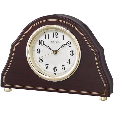 セイコー BZ239B 電波置時計