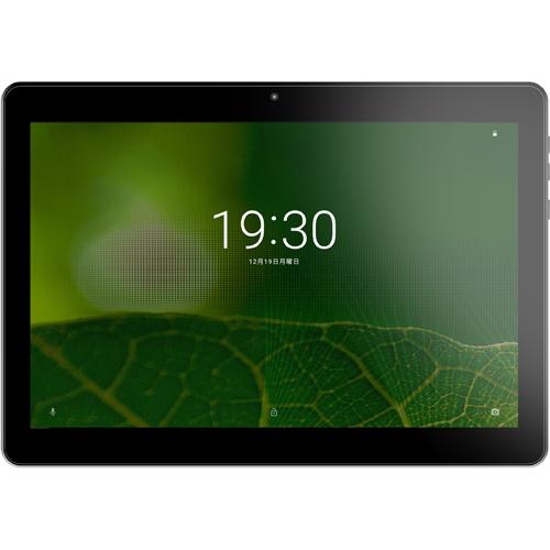 KEIAN KPD10B(ブラック) Wi-Fiモデル 10型 8GB