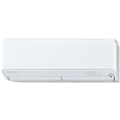 三菱 MSZ-ZD6318S-W(ウェーブホワイト) ズバ暖霧ヶ峰 ZDシリーズ 20畳 電源200V