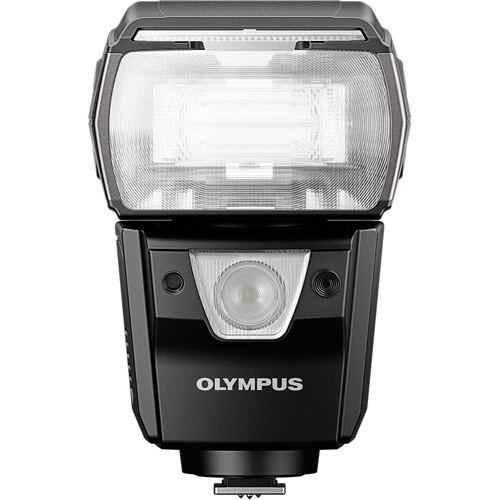 オリンパス FL-900R エレクトロニックフラッシュ