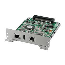 シャープ HD Base-T受信ボード PN-ZB03H