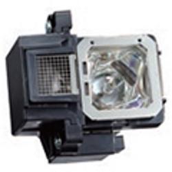 JVC PK-L2615U プロジェクター用交換ランプ