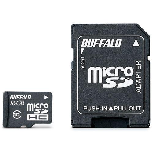 4GB SODIMM Samsung NP305V5AI NP350E4C NP350E5C NP350E5C-A02US Ram Memory
