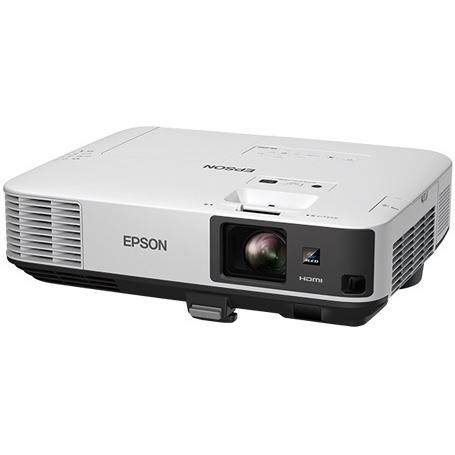 エプソン EB-2065 3LCDプロジェクター 5500lm XGA
