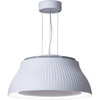 【長期保証付】富士工業 C-PT511-W LEDペンダントライト 調光タイプ 電球色、昼白色 リモコン付