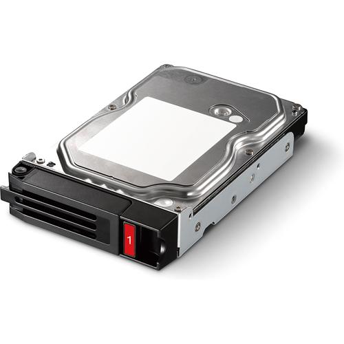 バッファロー OP-HD2.0N TeraStation TS5010シリーズ 交換用HDD 2TB