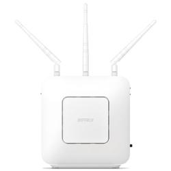 バッファロー WXR-1900DHP3 エアステーション 無線LANルーター IEEE802.11ac/n/a/g/b