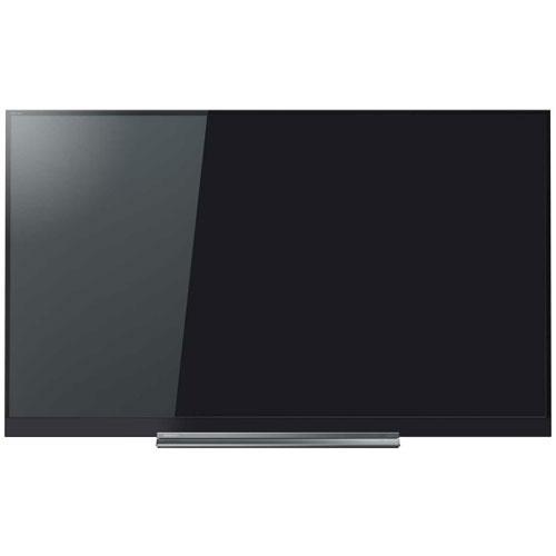 【長期保証付】東芝 55BZ710X BZ710Xシリーズ 4K液晶テレビ 55V型 HDR対応