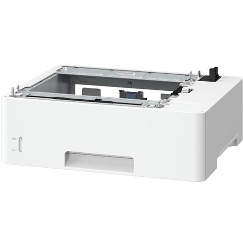 CANON PF-C1 640枚ペーパーフィーダー(カセット付)