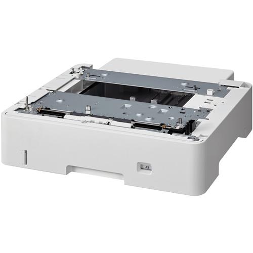 CANON PF-F1 550枚ペーパーフィーダー(カセット付)