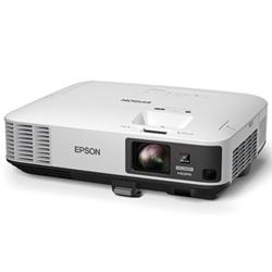 【長期保証付】エプソン EB-2265U ビジネスプロジェクター 5500lm WUXGA