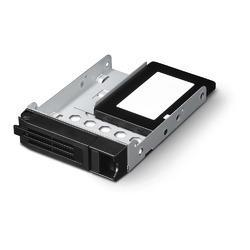 バッファロー OP-SSD256G OP-SSDシリーズ OP-SSD256G 256GB