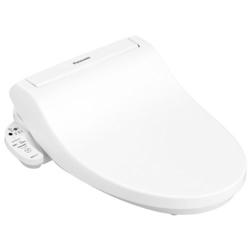 【設置+長期保証】パナソニック DL-WL40-WS(ホワイト) ビューティ・トワレ 瞬間式 温水洗浄便座 自動開閉モデル