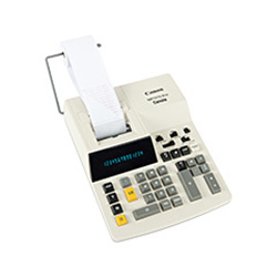 CANON MP1215-D VII MPシリーズ 14桁 業務用電卓