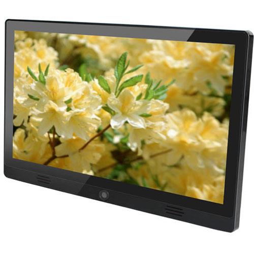 KEIAN KDS10HR(ブラック) デジタルモニター 10.1型ワイド