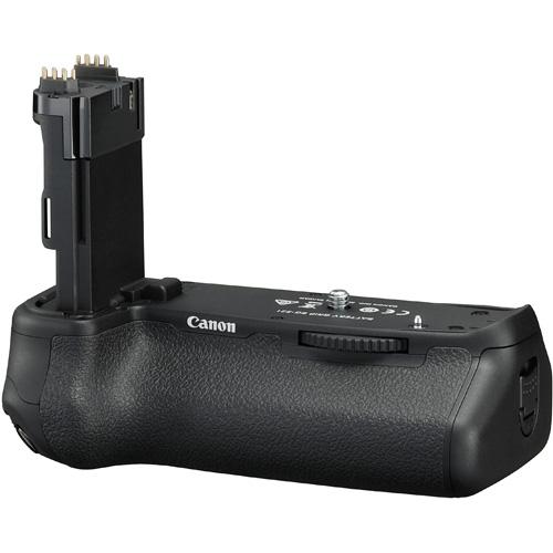 CANON BG-E21 バッテリーグリップ
