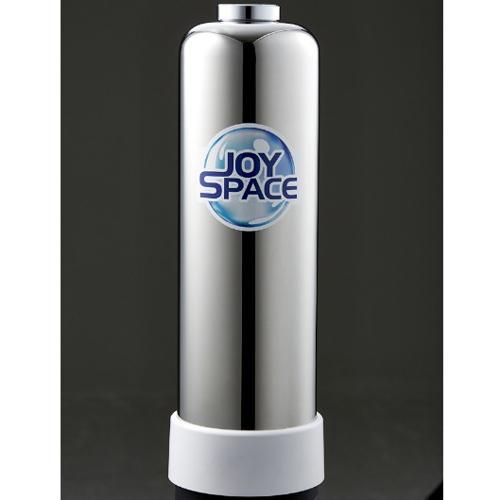 アクアリード アクアリード据置型浄水器 ジョイスペース JOYSPACE