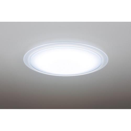 パナソニック HH-CC1237A LEDシーリングライト 調光・調色タイプ ~12畳 リモコン付
